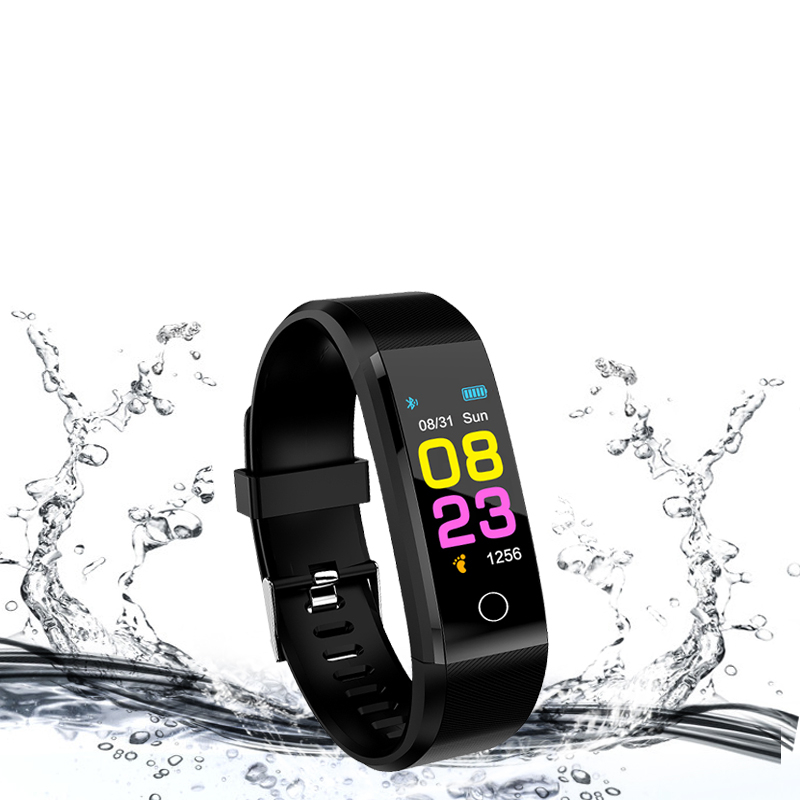 Men's Sport Smart Watch