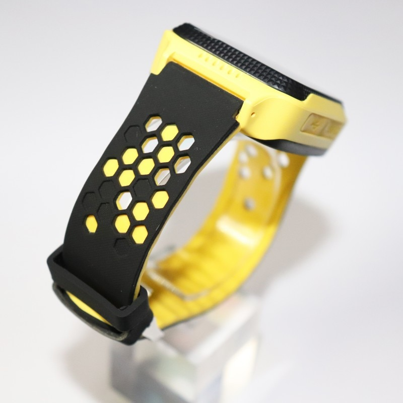 Children's Educating GPS Smart Watch with Camera