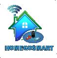 HomeGoSmart